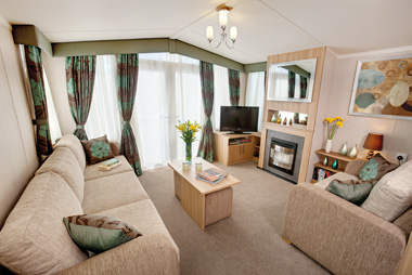 Luxury Apartments Devon