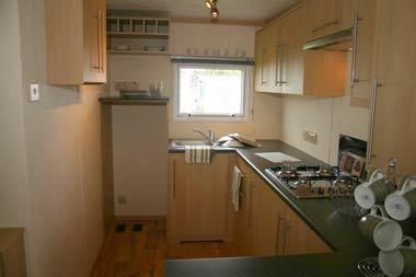 carnaby kitchen