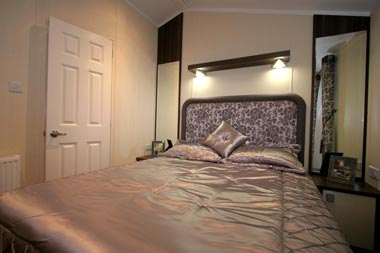 over the bed lighting. Master Bedroom Over The Bed Lighting A