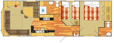 floorplan cutout