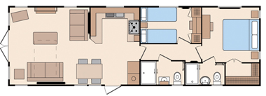 Pemberton-Serena-Floorplan