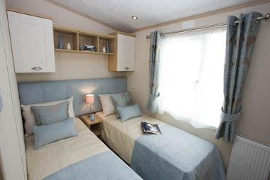 The-Pemberton-Serena-twin-room-is-perfect-for-guests-read-the-latest-review-from-Leisuredays