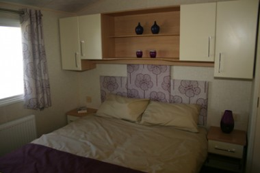 Willerby-Sierra-double-room