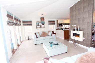 2014 Omar Apex Lounge