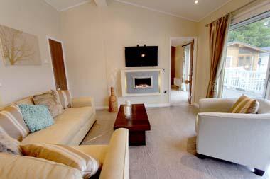 Prestige Bowmoor Lounge V2