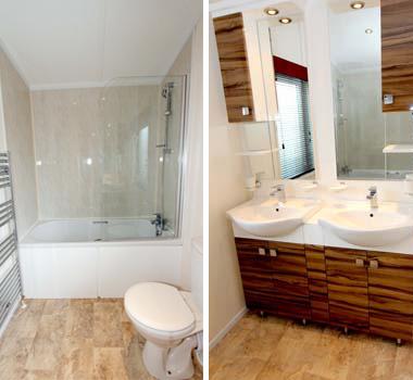 Victory-Versailles-En-suite-shower-room