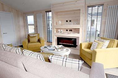 Prestige casa di lusso lodge review seeing is believing for Piani casa di lusso 2015