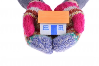 Protect your home - home emergency