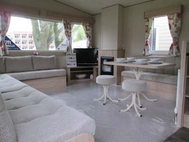 ABI S Breeze Lounge - Main