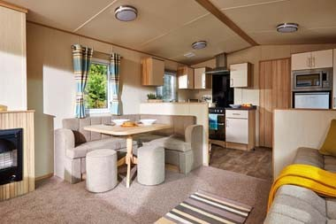ABI S Breeze Lounge to Kitchen Wide