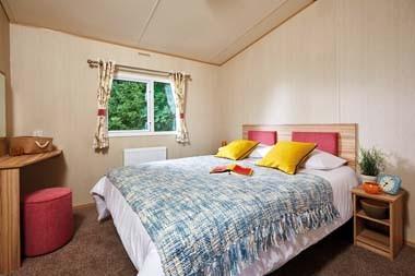 ABI S Breeze Master Bedroom Wide