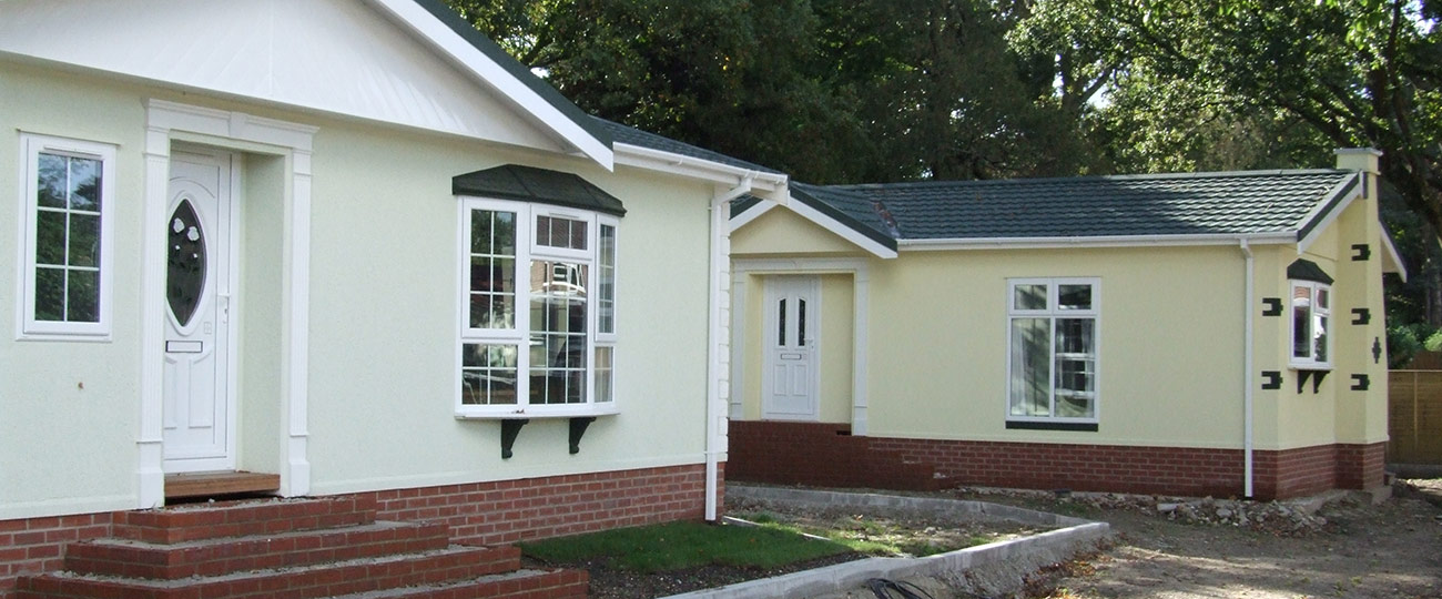 If Youre Moving To A Park Home For The First Time Heres Our Top Tips And Advice Make Sure It Goes Smoothly Settled In No