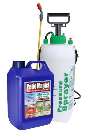 patio-magic-and-pump-sprayer