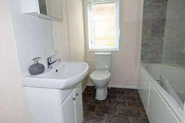 Victory Pathview Bathroom
