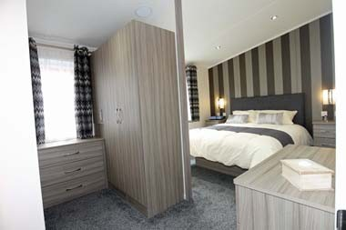 Victory Pathview Master Bedroom Wide