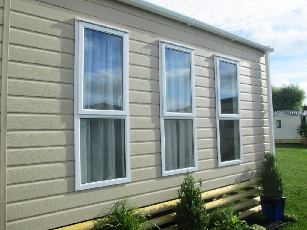 ABI Beaumont Side Windows