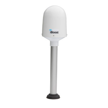 Wi-Fi booster kit
