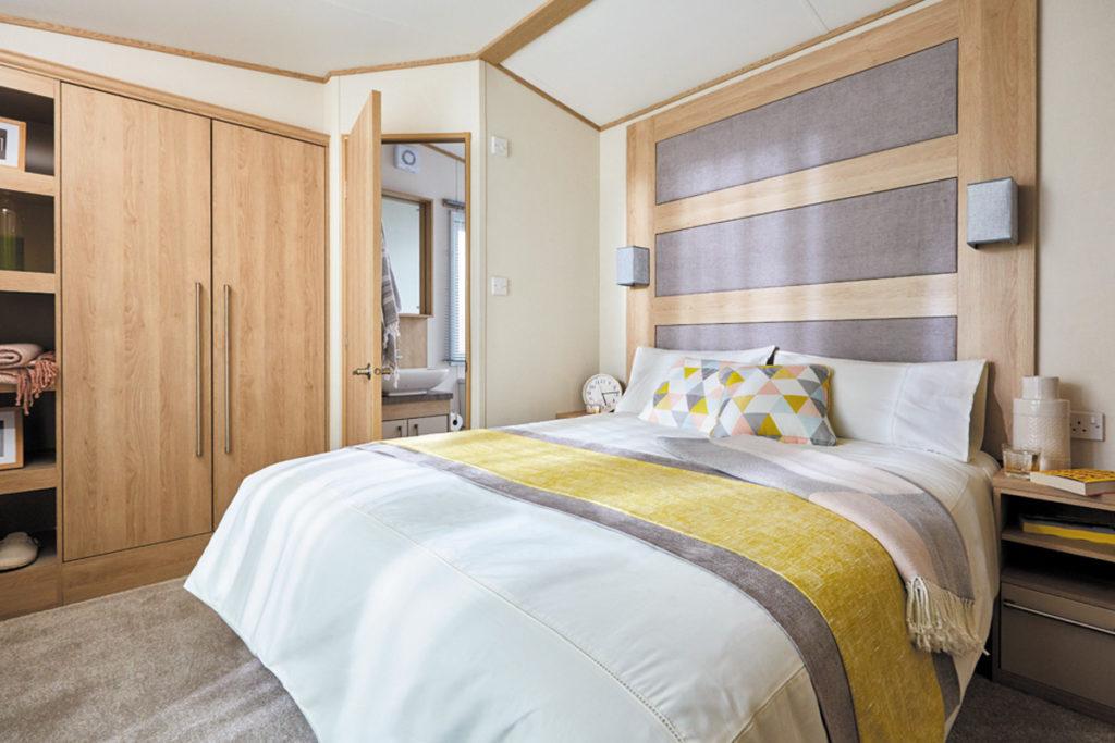 ABI Malham Master Bedroom Wide
