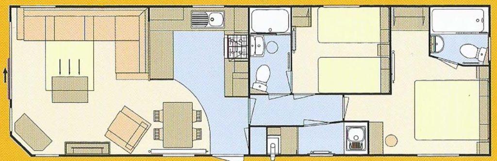 Atlas Rufford Floor Plan